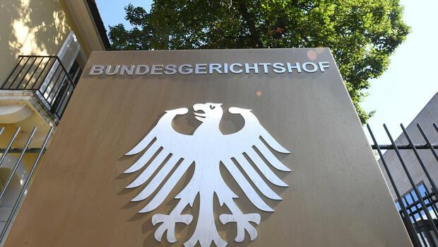 Karlsruhe Bundesgerichtshof kippt Kontogebühr für Bauspardarlehen