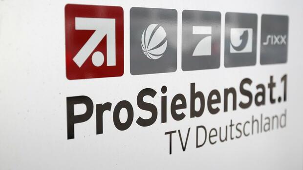 prosieben sat1 games