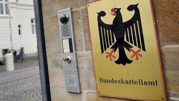 125df66a18d052 Bundeskartellamt verhängt 2018 höhere Strafen Quelle  dpa