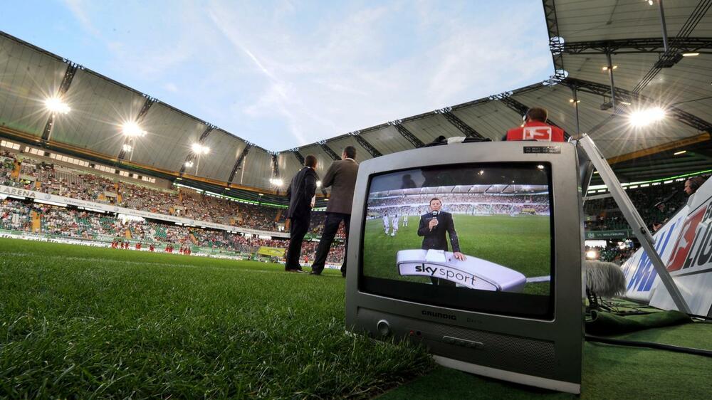 Forbes ranking die wertvollsten fu ballvereine europas for Boden 20 prozent