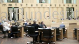 Rente: Nach Bundestag stimmte auch Bundesrat für die Grundrente