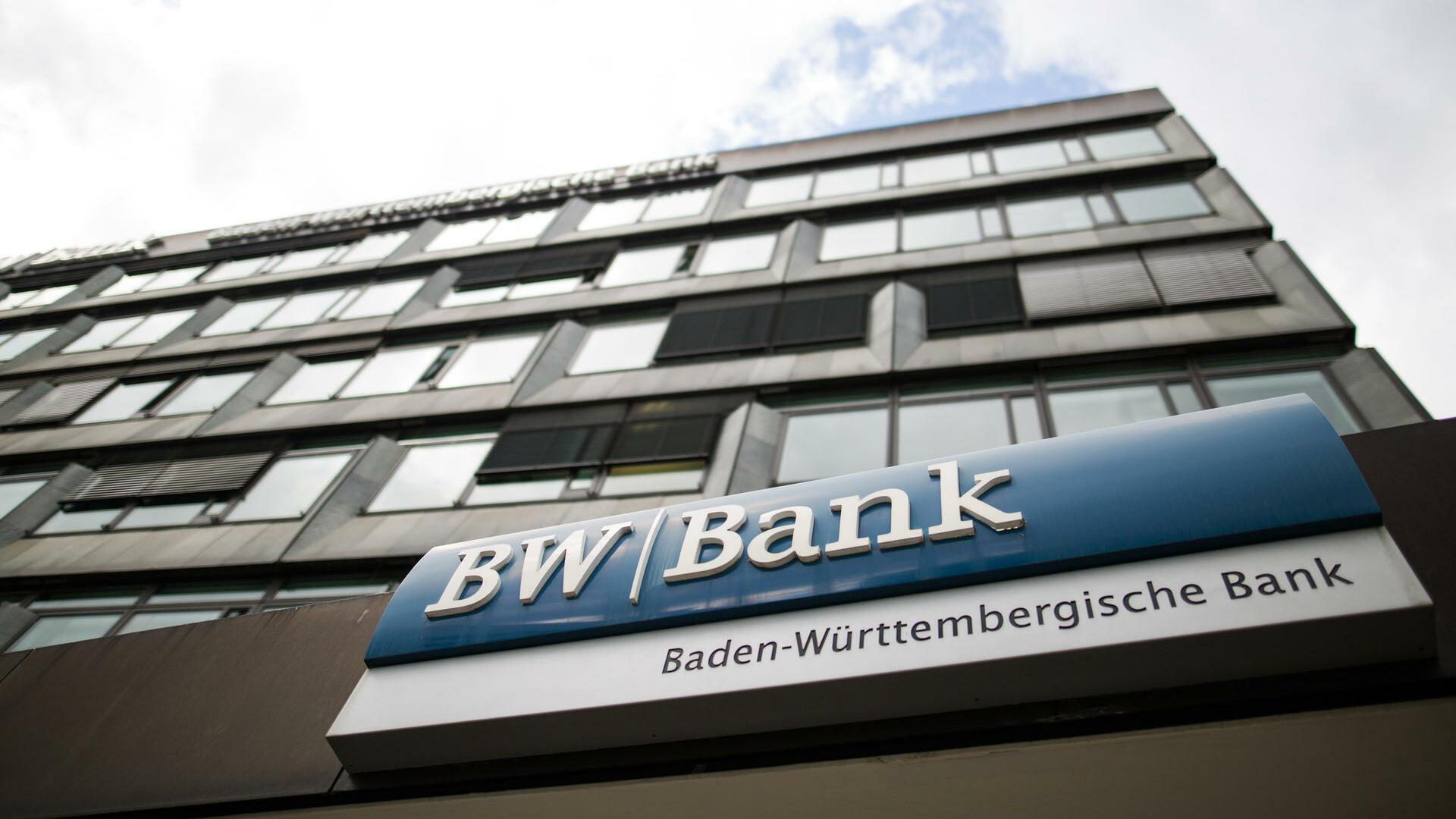 Ex-Sparkassen-Filialleiter: Der Ausschuss