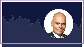 BörsenWoche: Anleger können rekordhohe Dividenden kassieren