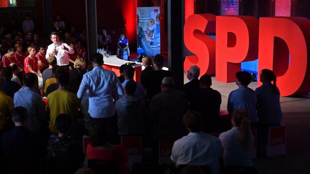 Nord-Parteien wollen Koalitionsvertrag unterzeichnen