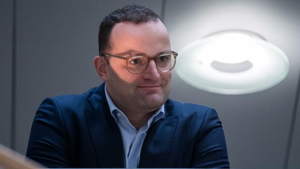 CDU-Vorsitz: AKK-PK zur Kandidatur am Mittwoch