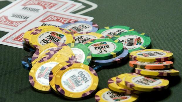 Jeff gross poker