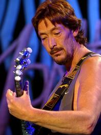 Chris Rea Quelle: AP