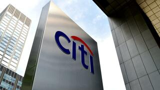 Milliarden-Investition: Hedgefonds Value Act Capital steigt bei Citigroup ein