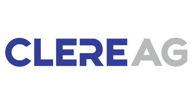 Clere Ag