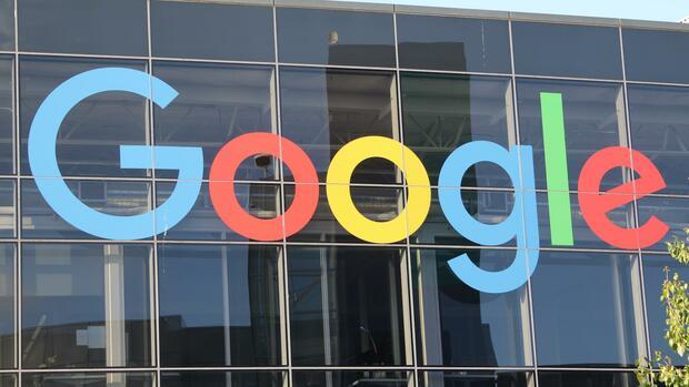 Google muss 1,49 Milliarden Euro Strafe zahlen