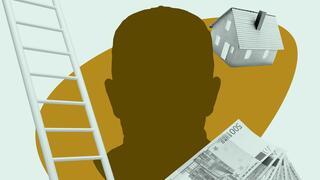 WiWo Coach: Life-Hacks zu Steuern, Immobilien, Karriere und Altersvorsorge