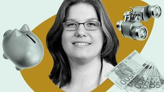 WiWo Coach: Kann ich mein Geld einem Online-Finanzdienst anvertrauen?