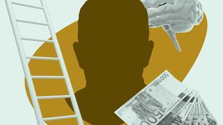 WiWo Coach: Verstehen zahlt sich jetzt noch mehr aus