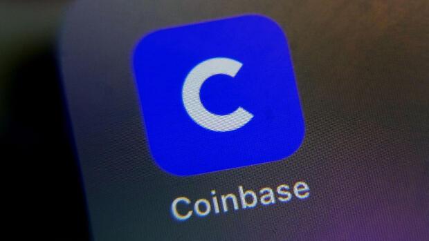 computer für den handel mit kryptowährung wie man mit bitcoin futures in kanada handelt