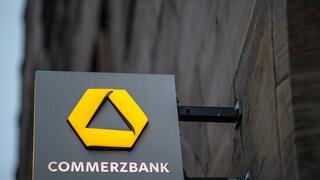 Bilanz: Commerzbank lässt Bücher künftig von KPMG prüfen