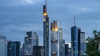 Bundesgerichtshof: Commerzbank bildet Millionen-Rückstellung wegen Gebührenurteil