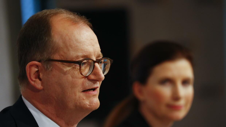 Negativzinsen: Commerzbank verschont breite Masse der Sparer vor Negativzinsen