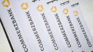 Geldinstitut: Commerzbank kämpft noch immer mit den Nachwehen von IT-Panne