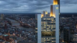 Insolventer Zahlungsdienstleister: Commerzbank-Analystin und Wirecard: Optimistisch bis zum Ende