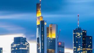 ESG-Kriterien: EU-Aufsicht ruft Banken zur Erstellung zehnjähriger Klimapläne auf