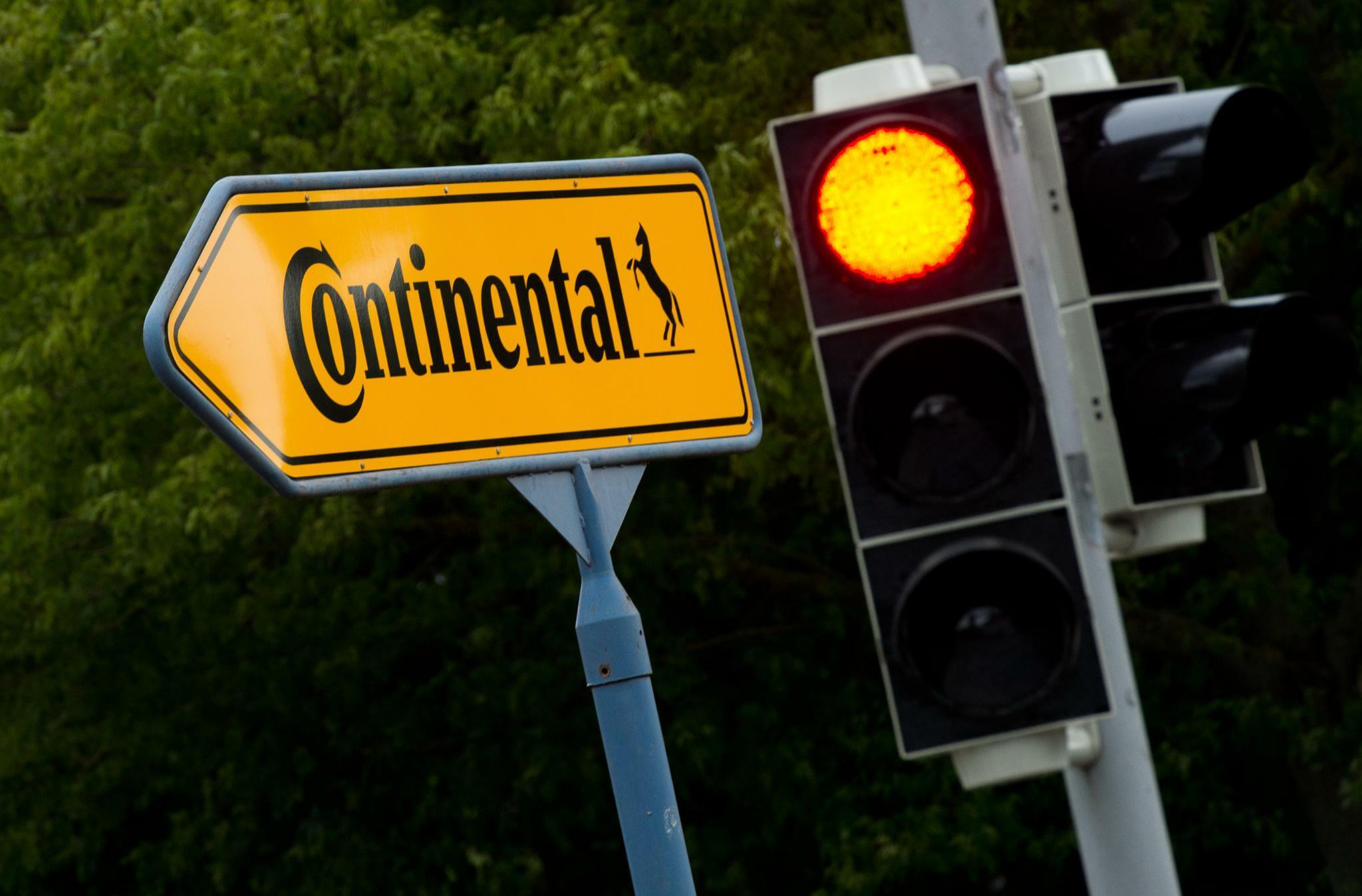 Continental: Streit um Privilegien für langjährige Mitarbeiter