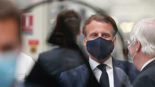 Autoindustrie: Kaufprämie: In Deutschland umstritten, in Frankreich ein Segen?
