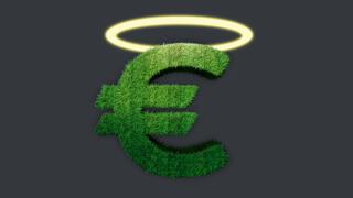 Ethische Geldanlage: Die fatale Börsenmoral