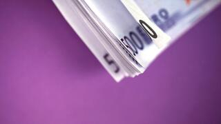 Ab 1,49 Prozent Zinsen: Welche Banken die besten Ratenkredite bieten