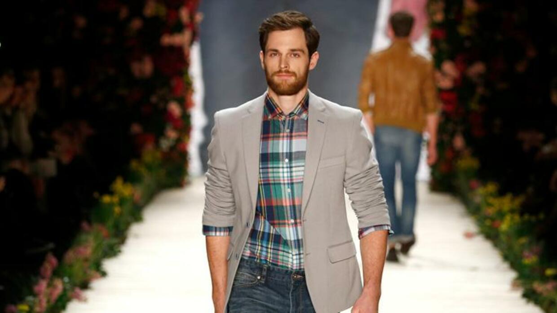 afffc2fd01aa52 Business-Outfits  So kommen Modemuffel zum perfekten Anzug
