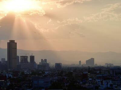 So geht nachhaltiges Anlegen in Schwellenländern