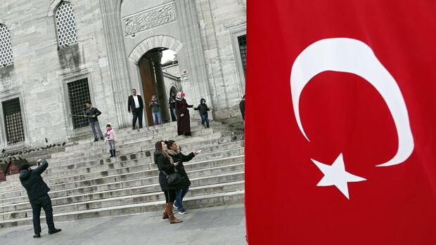 Visafreiheit für die Türkei: Pro und Kontra