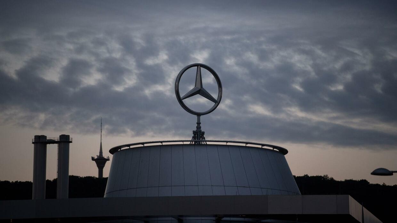 Daimler droht mit Aus für Elektro-Campus im Stammwerk Untertürkheim