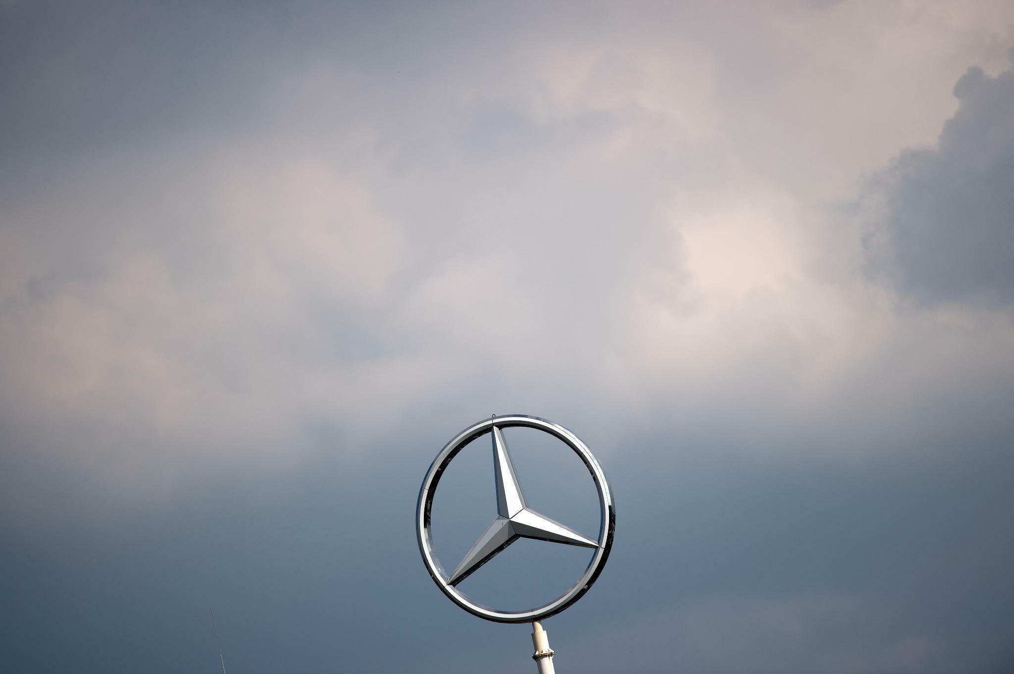 Mercedes-Hersteller: Stellenabbau bei Daimler – Autobauer will 1,4 Milliarden Euro sparen