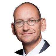Stelter strategisch: Nutzen Sie die Erholung zum Verkaufen
