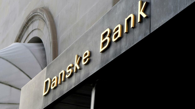 Ex-Commerzbank-Chef : Blessing soll Verwaltungsrat der Danske Bank werden