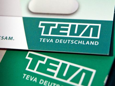 Levitra Original Tabletten rezeptfrei Ingolstadt