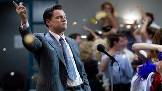 Generation Z : Junge Apokalyptiker im Börsenrausch