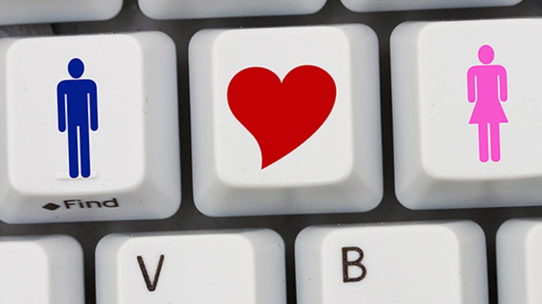 Mobile Dating Markt Einnahmen