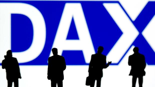 Dax Unternehmen