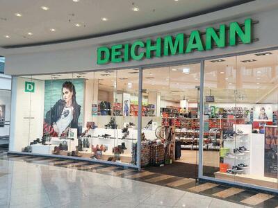 Deichmann, Adidas, Kik,: Welche deutschen Marken die Polen mögen