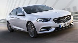 Übernahme durch PSA: Woran der Opel-Deal jetzt hängt