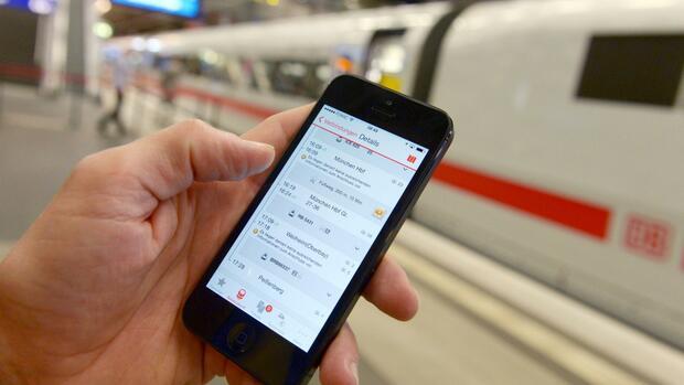 Mehr Bahnkunden können City-Ticket nutzen