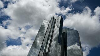Leveraged Loans: Deutscher Bank drohen höhere Kapitalanforderungen der EZB
