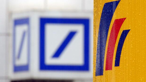 Deutsche Bank Aktie vor Kurssprung? Konzern wird neu geordnet - Gewinn stark gestiegen