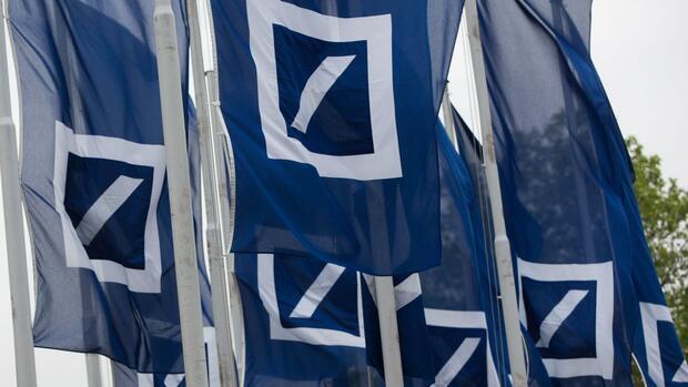 Deutsche-Bank-Tochter DWS legt guten Start hin