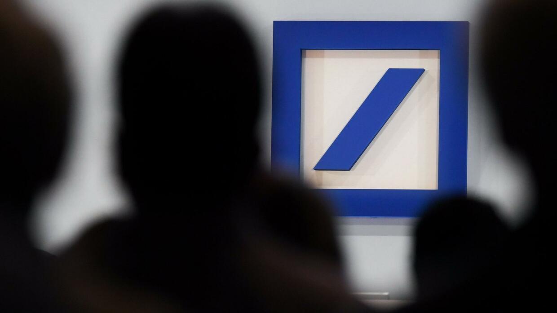 Festgeld: Deutsche Bank wirbt mit höher verzinsten Festgeldern von Drittbanken um Filialkunden