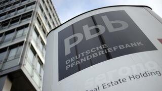 Finanziers: Moody's warnt vor Brexit-Risiken für deutsche Hypothekenbanken