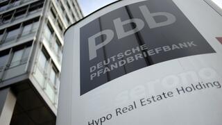 pbb: Pfandbriefbank hebt Prognose leicht an – Angst vor Altlast weg