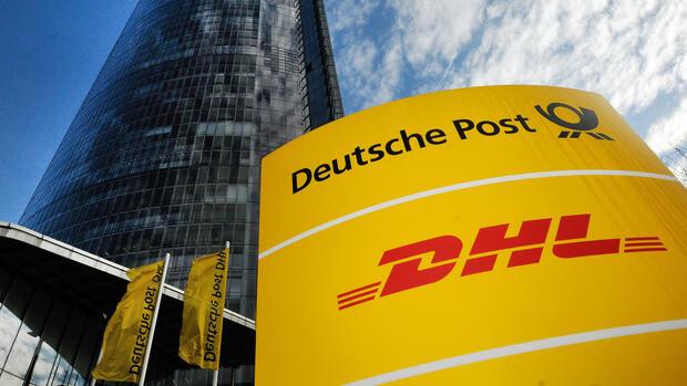 DHL : Tim Scharwath wechselt zu DHL