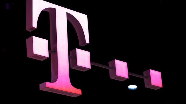 MagentaMobil XL: Telekom bringt echte LTE-Flatrate für 80 Euro